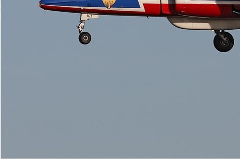 Photo#3321-3-Dassault-Dornier Alphajet E