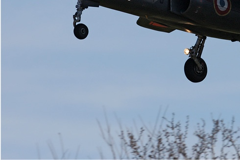 3322d-Dassault-Dornier-Alphajet-E-France-air-force