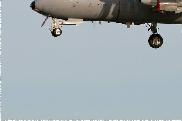 Photo#3331-3-Grumman E-2C Hawkeye