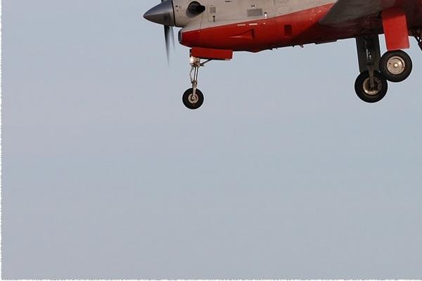 Photo#3340-3-Embraer EMB-312F Tucano