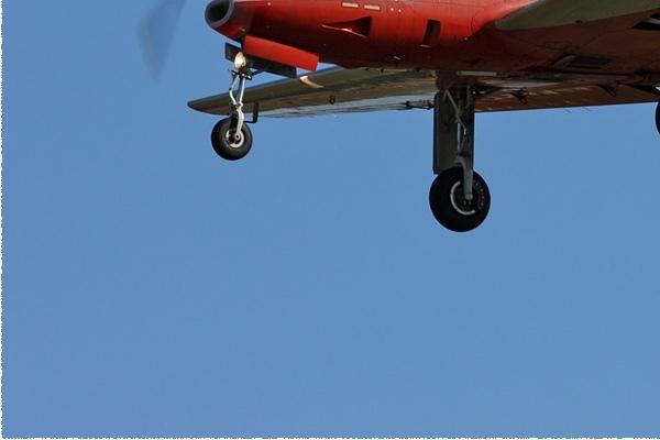 Photo#3342-3-Embraer EMB-312F Tucano