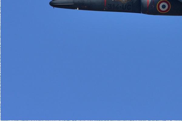Photo#3343-3-Dassault-Dornier Alphajet E
