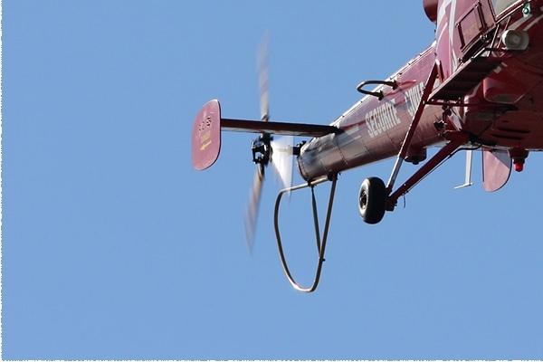 Photo#3346-3-Sud Aviation SA316B Alouette III