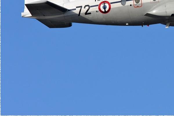 Photo#3356-3-Nord N.262E Fregate