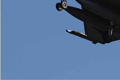 Photo#3359-3-Dassault Rafale M