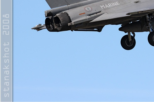 Photo#3361-3-Dassault Rafale M