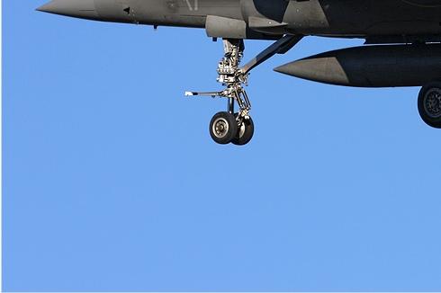Photo#3365-3-Dassault Rafale M