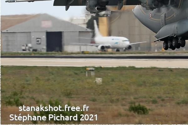 Photo#3369-3-Dassault Super Etendard