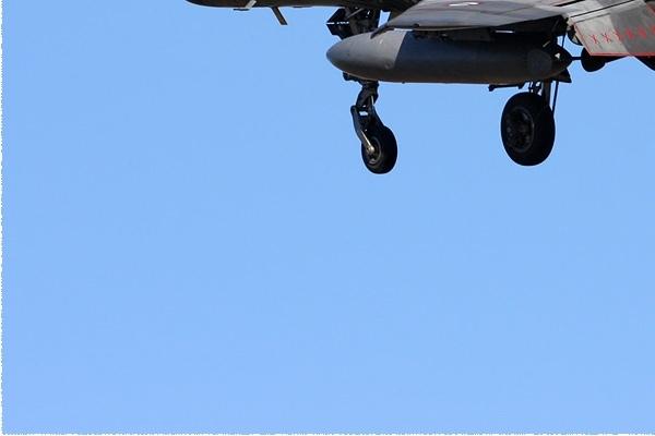 Photo#3372-3-Dassault Super Etendard