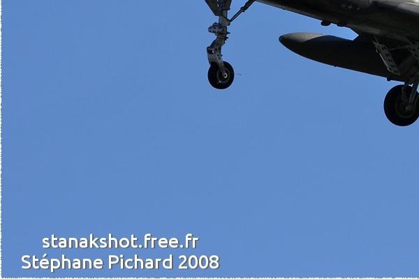 Photo#3374-3-Dassault Super Etendard