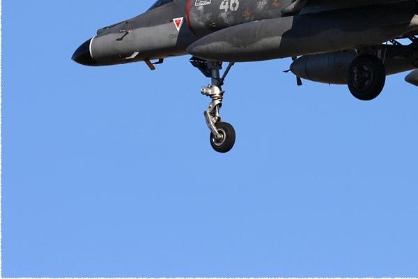 Photo#3375-3-Dassault Super Etendard