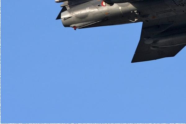 Photo#3376-3-Dassault Super Etendard