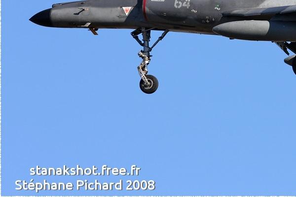 Photo#3378-3-Dassault Super Etendard