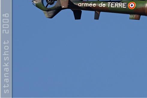 Photo#3379-3-Aerospatiale SA342M Gazelle