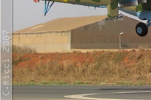Photo#3391-3-Mil Mi-35P