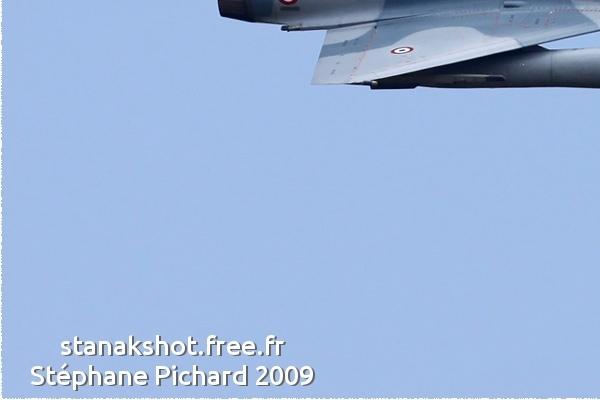Photo#3399-3-Dassault Mirage 2000C