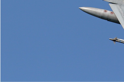 Photo#3402-3-Lockheed Martin F-16C Fighting Falcon