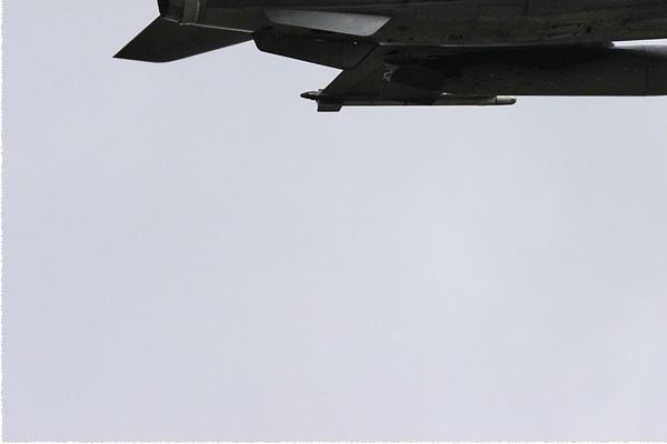 Photo#3408-3-Dassault Mirage F1CR