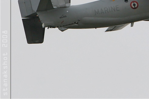 Photo#3414-3-Grumman E-2C Hawkeye