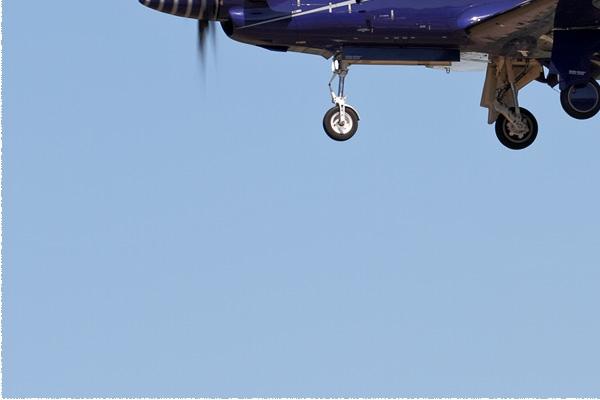 3415d-Pilatus-PC-21-France-air-force