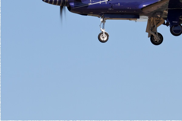 Photo#3415-3-Pilatus PC-21
