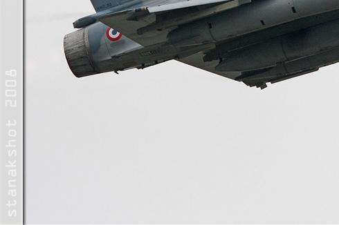 Photo#3423-3-Dassault Mirage 2000-5F