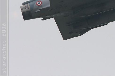 Photo#3431-3-Dassault Mirage 2000-5F