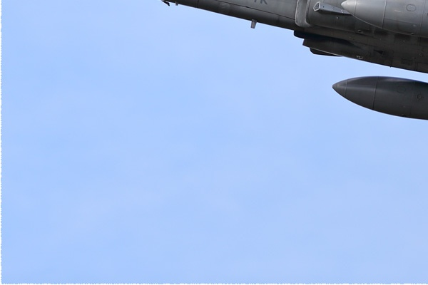 Photo#3434-3-Dassault Mirage 2000-5F
