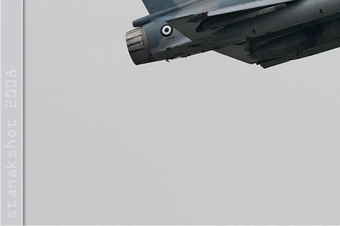Photo#3435-3-Dassault Mirage 2000EG