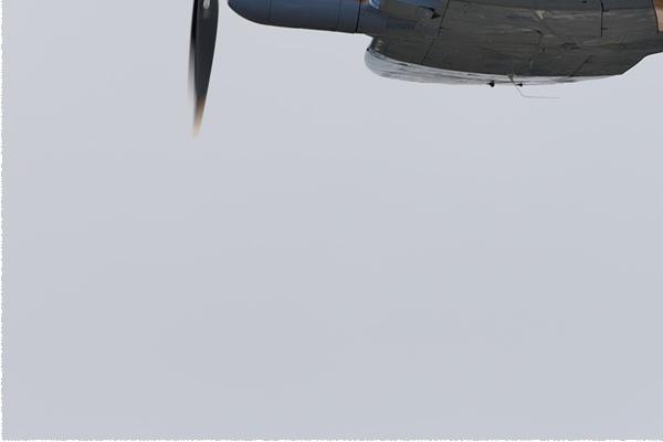 3440d-Dassault-Mirage-2000EG-Grece-air-force