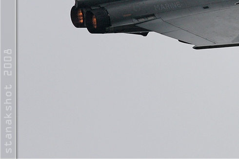 Photo#3442-3-Dassault Rafale M