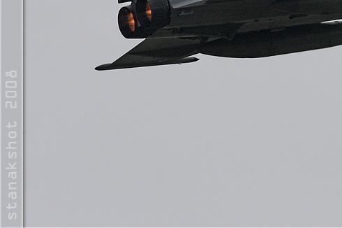 Photo#3443-3-Dassault Rafale M