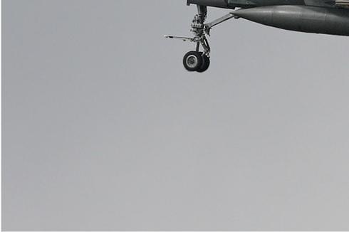 Photo#3444-3-Dassault Rafale M
