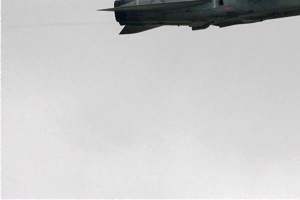 Photo#3445-3-Panavia Tornado F3