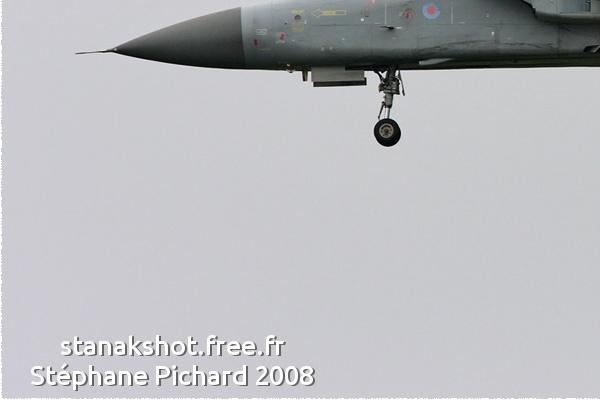 Photo#3446-3-Panavia Tornado F3