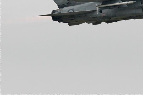 Photo#3447-3-Panavia Tornado F3