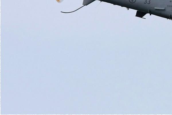 Photo#3450-3-Agusta Hkp 15B