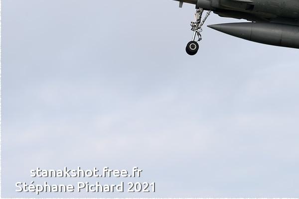Photo#3451-3-Panavia Tornado GR4A