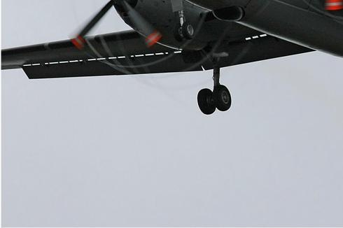 Photo#3453-3-Dassault-Breguet Atlantique 2