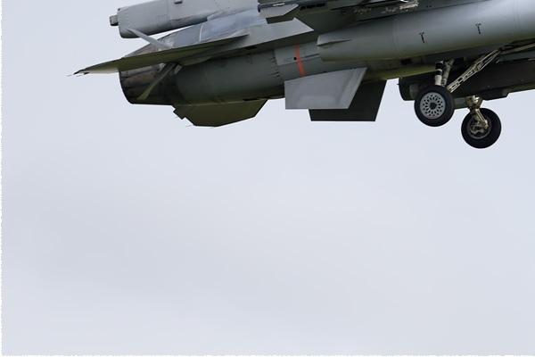 Photo#3459-3-Dassault-Dornier Alphajet E
