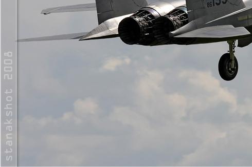 Photo#3477-3-McDonnell Douglas F-15C Eagle