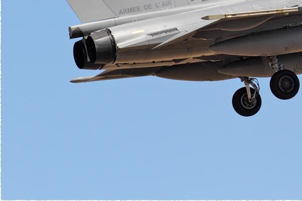 Photo#3479-3-Dassault Rafale C