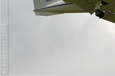 Photo#3481-3-Gates C-21A Learjet