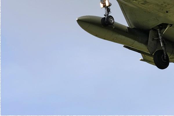 Photo#3482-3-Dassault Mirage 2000N