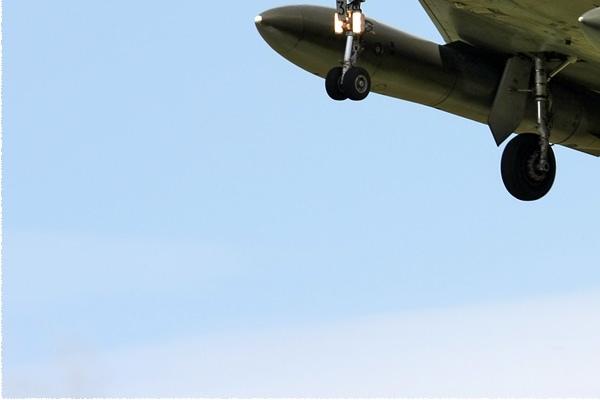 Photo#3483-3-Dassault Mirage 2000N