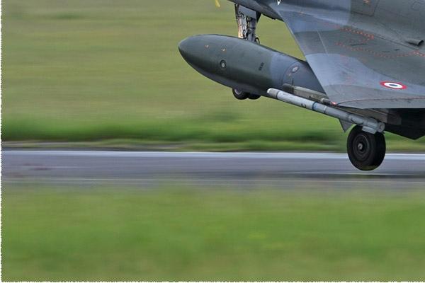 Photo#3485-3-Dassault Mirage 2000N