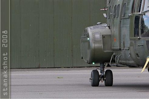 Photo#3496-3-Aerospatiale SA330B Puma