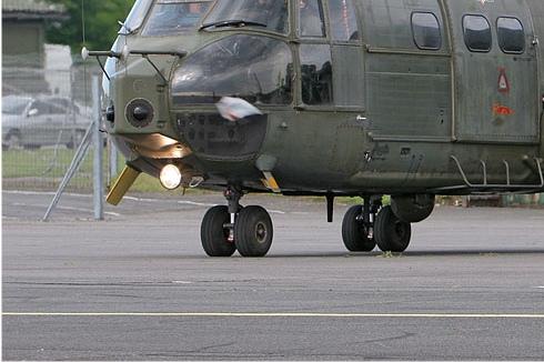 Photo#3497-3-Aerospatiale SA330B Puma