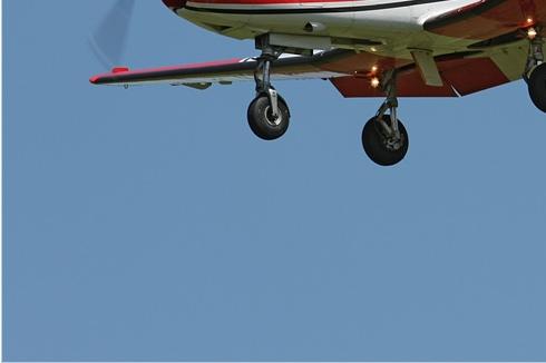 Photo#3498-3-Pilatus PC-7 Turbo Trainer
