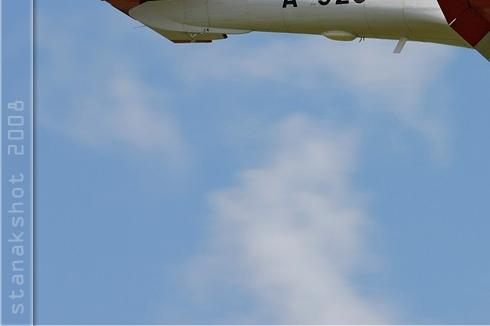 Photo#3499-3-Pilatus PC-7 Turbo Trainer